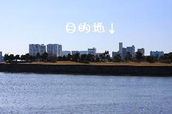 090201-2.jpg